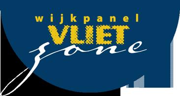 logo wijkvereninging